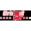 Christopeit