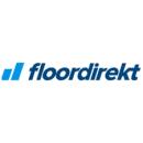 Floordirekt PP