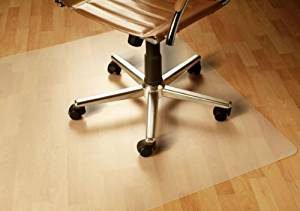 Floordirekt PP Ergometer