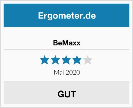BeMaxx Test