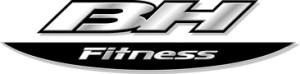 BH Fitness Ergometer