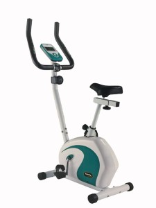 Body Coach Ergometer