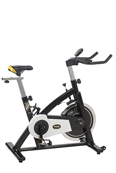 Body Coach Racing Bike Pro-X 13 28143