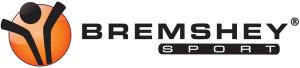 Bremshey Ergometer