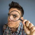 Ergometer gebraucht kaufen – was ist zu beachten?
