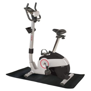 Royalbeach Ergometer