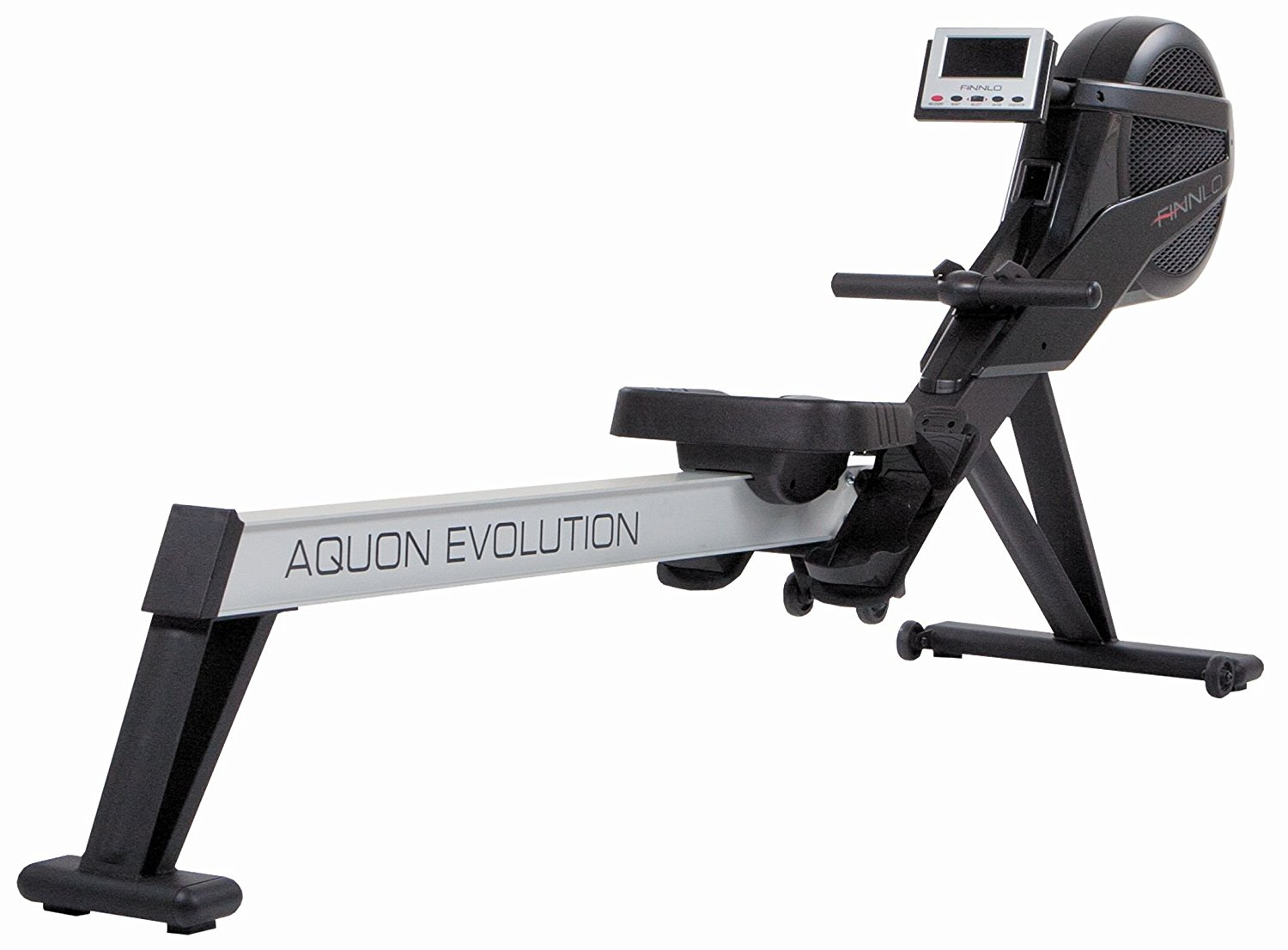 Finnlo Rower Aquon Evolution