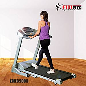 fitifito-ergometer