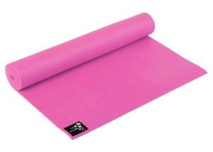 Fitness- & Yogamatten