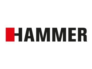 Hammer Ergometer