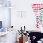 Trainieren auf dem Heimtrainer besser als der Gang ins Fitnessstudio?