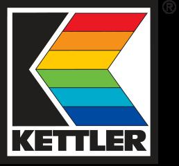 Kettler Ergometer