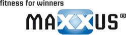 Maxxus Ergometer