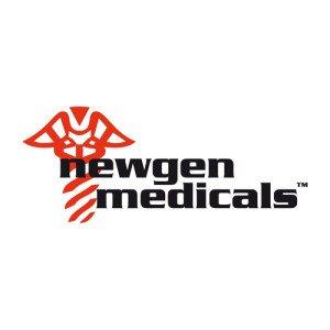 Newgen Medicals Ergometer