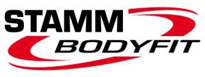 Stamm Bodyfit Ergometer
