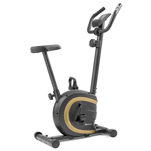 Hop-Sport HS-015H Compact Fitness Bike