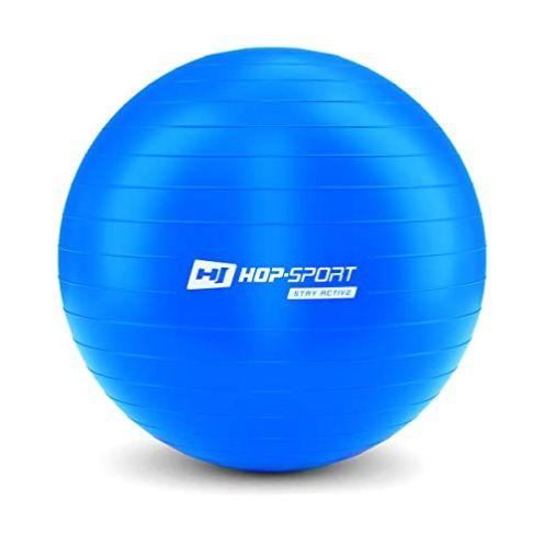 Hop-Sport Gymnastikball