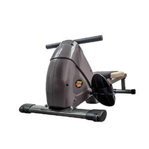 Body Coach Magnetisches Rudergerät