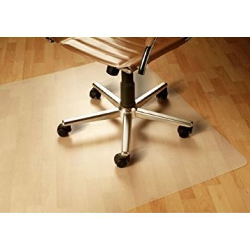 Floordirekt PP ECO PP