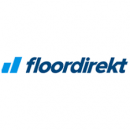 Floordirekt PP Logo