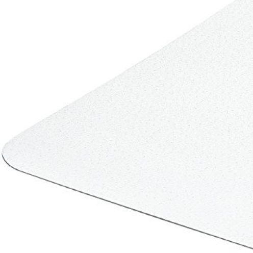 Floordirekt PP Polycarbonat Bodenschutzmatte
