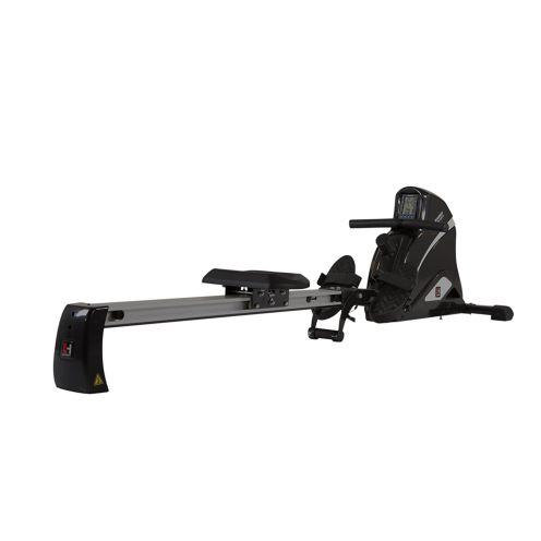 Hammer Rower Cobra XT 4538