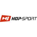 Hop-Sport Logo