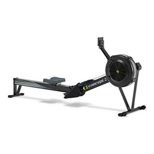 Concept2 Indoor Rower 2711 Rudergerät