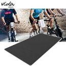 Vida Sport Protect Floor