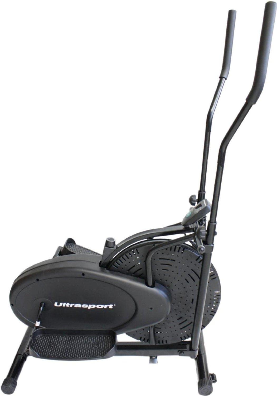 Ultrasport Basic 100