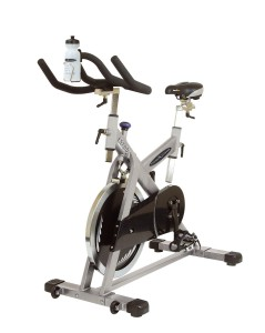 Vision Fitness Ergometer