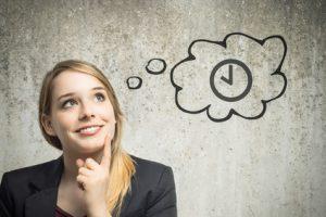 Wie oft sollte man auf dem Ergometer trainieren?